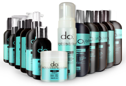 do. Active Products Product Image